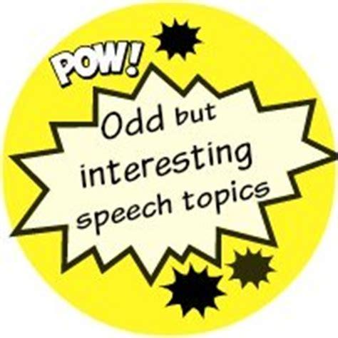 Good persuasive essay topics sports - insightactionimpactcom