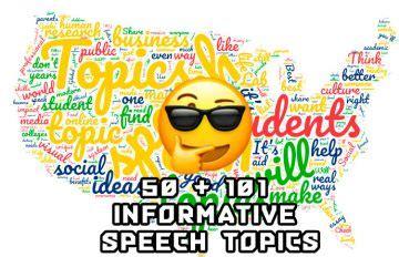 150 Argumentative Essay Topics for All Passionate College